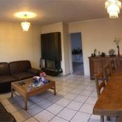 Tremblay en France, Appartement 4 pièces, 90 m2