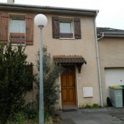 vente Maison / Villa 5 pièces Combs-la-Ville