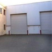 Location Local d'activités Chilly-Mazarin 380 m²