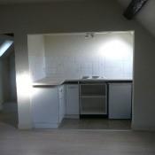location Appartement 1 pièce Chantilly