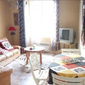 vente Appartement 2 pièces Moissac