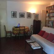 produit d'investissement Appartement 2 pièces Saint-Tropez