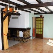 vente Maison / Villa 9 pièces Montbéliard