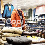vente Boutique 2 pièces Villeurbanne