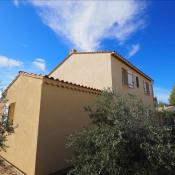 Sale house / villa Manosque 285000€ - Picture 10