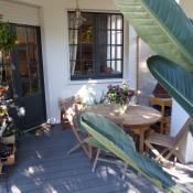 Arcachon, House / Villa 7 rooms, 150 m2