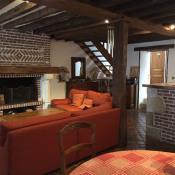 Orléans, Maison / Villa 6 pièces, 145 m2