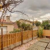 vente Maison / Villa 4 pièces Marseille 3ème