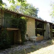 vente Maison / Villa 5 pièces St Antonin Noble Val