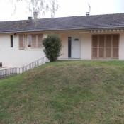 location Maison / Villa 6 pièces Chavagneux