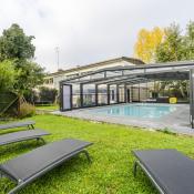 Deuil la Barre, Villa 7 pièces, 190 m2