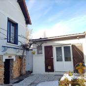 Vente maison / villa Pierrefitte sur seine 269000€ - Photo 6
