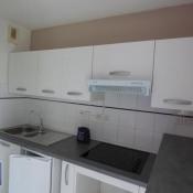 Boucau, Appartement 3 pièces, 53,41 m2