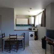 Valence, Studio, 27 m2