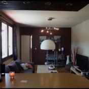 vente Appartement 2 pièces Digne-les-Bains