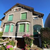 vente Maison / Villa 3 pièces Versailles