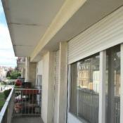 Lisieux, Appartement 2 pièces, 52 m2