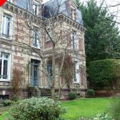 vente Maison / Villa 9 pièces Rouen