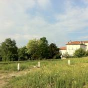 Saint Cyr sur Menthon,