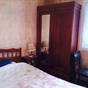 Sale house / villa Biscarrosse 225000€ - Picture 3