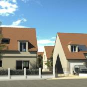 Maison 3 pièces + Terrain Maintenon