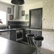Vente maison / villa Auray 254100€ - Photo 3
