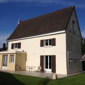 vente Maison / Villa 4 pièces Bacqueville en Caux