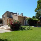 vente Maison / Villa 6 pièces L'Isle sur la Sorgue