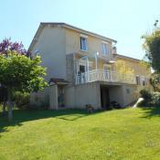 vente Maison / Villa 8 pièces Rozier-en-Donzy