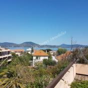 Saint Tropez, Apartamento 3 assoalhadas, 84 m2