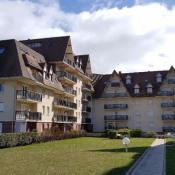 Cabourg, Appartement 2 pièces, 33 m2
