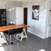 Bordeaux, Appartement 3 pièces, 62 m2