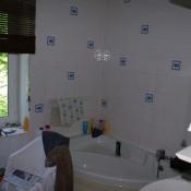 Vente de prestige maison / villa Montchamp 252000€ - Photo 8