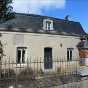 vente Maison / Villa 7 pièces Monthoiron