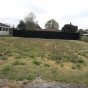 Terrain 1080 m² Estillac (47310)
