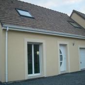 Vente maison / villa Alizay