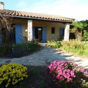 Roquemaure, Maison / Villa 5 pièces, 104 m2