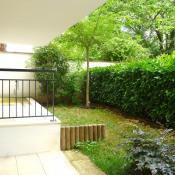 location Appartement 3 pièces Nogent-sur-Marne