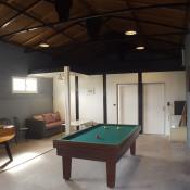 vente Maison / Villa 4 pièces St Martin du Tertre