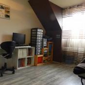 Sale house / villa Mormant 233200€ - Picture 8