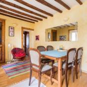 Irigny, Maison de village 5 pièces, 85 m2