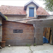 Vente maison / villa Soissons 240000€ - Photo 4
