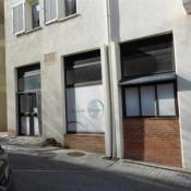 location Local commercial 3 pièces Valbonne