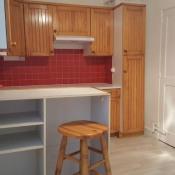 vente Appartement 1 pièce Dieppe