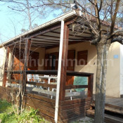 Sale site Frejus 85000€ - Picture 1