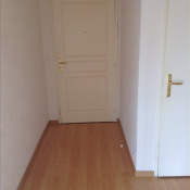 Location appartement St quentin 615€ CC - Photo 4
