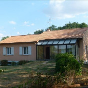 vente Maison / Villa 5 pièces Jaunay Clan