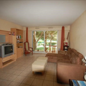 Vente appartement Frejus 171 000€ - Photo 2