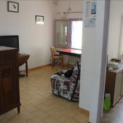 Vente maison / villa Sete 208000€ - Photo 3