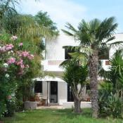 Toulon, Town house 8 rooms, 220 m2
